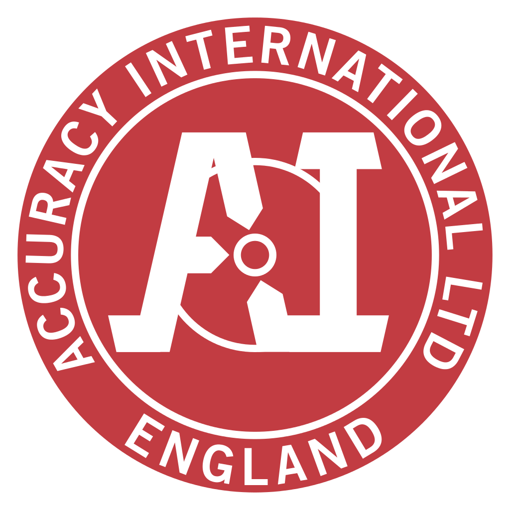 Accuracy_International_logo (1).png