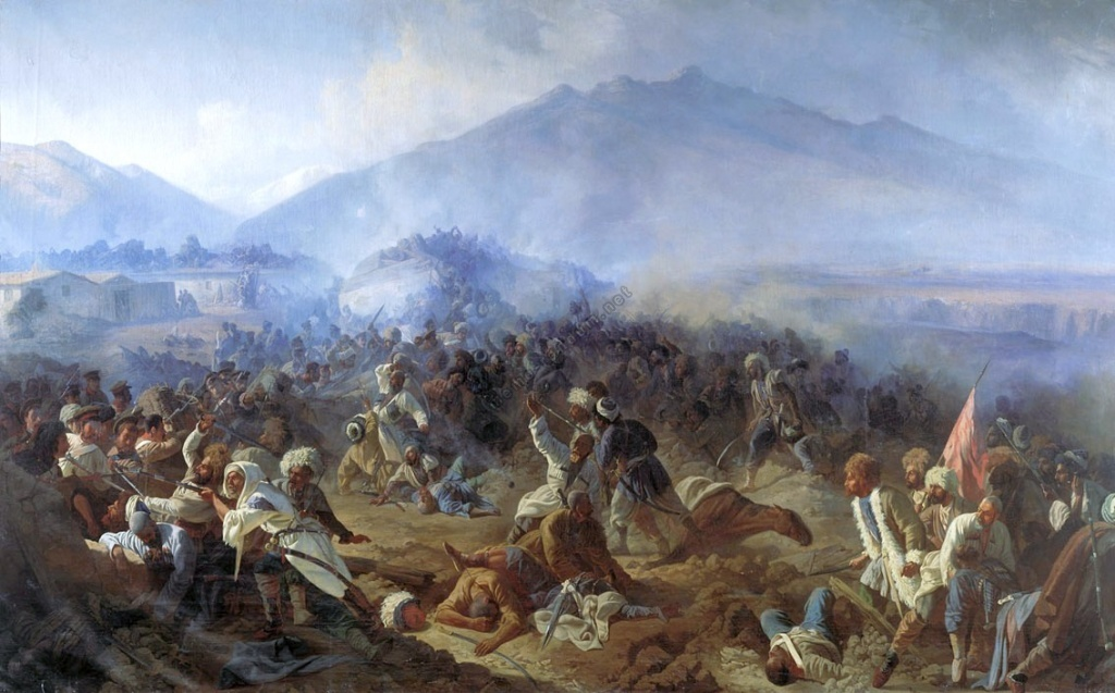 Storm_of_the_fortress_of_Akhty_1848.jpg