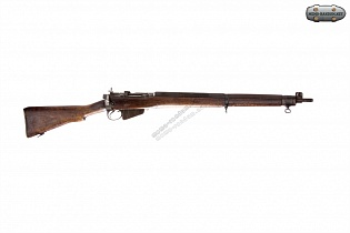 Винтовка Энфилд Марк 4 МК1 (Lee-Enfield No.4 Mark 1*)